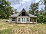 192 Fawn Dr - Photo 23