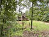 192 Fawn Dr - Photo 25