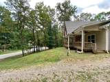 192 Fawn Dr - Photo 4
