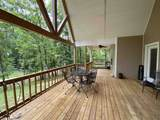192 Fawn Dr - Photo 5