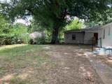 1755 Perkins Rd - Photo 13