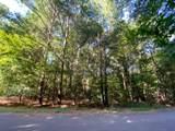 10816 Monterey Woods Cv - Photo 1