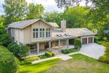 5275 Normandy Rd - Photo 2