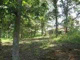 5389 Winding Ridge Rd - Photo 22