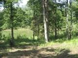 5389 Winding Ridge Rd - Photo 23