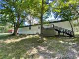 390 Holly Hill Rd - Photo 15