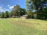 390 Holly Hill Rd - Photo 19