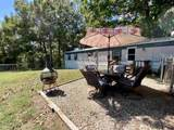 390 Holly Hill Rd - Photo 2
