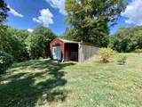 390 Holly Hill Rd - Photo 21