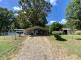390 Holly Hill Rd - Photo 22