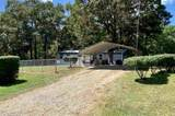 390 Holly Hill Rd - Photo 23
