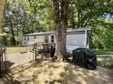 390 Holly Hill Rd - Photo 24