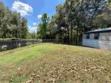 390 Holly Hill Rd - Photo 25