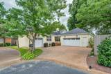 4793 Kingsgate Pl - Photo 25