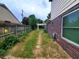 9547 Daly Dr - Photo 19