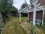 9547 Daly Dr - Photo 20