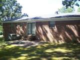 114 Parkway Dr - Photo 3