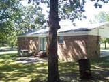 114 Parkway Dr - Photo 4
