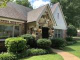 7691 Mchenry Cir - Photo 2