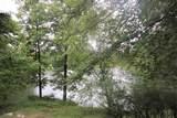 625 Oak Ridge Rd - Photo 3