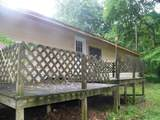 1410 Stagg Rd - Photo 4