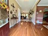 975 Lagrange Rd - Photo 4