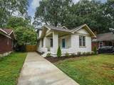 1832 Evelyn Ave - Photo 1
