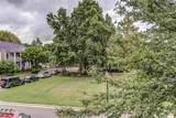 151 Harbor Ridge Ln - Photo 25