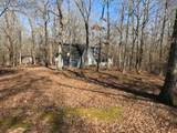 1885 Clifft Rd - Photo 18