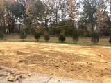 973 Cypress Vine Cv - Photo 16