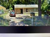4402 Sunny View Dr - Photo 1