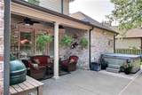 2931 Bentwood Oak Dr - Photo 22