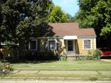 3698 Given Ave - Photo 1