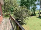 855 Vista River Ln - Photo 4