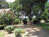 2641 Countrywood Pky - Photo 22