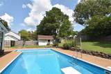 7891 Cross Pike Dr - Photo 19
