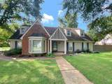 8461 Paget Ct - Photo 1