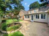 8461 Paget Ct - Photo 24