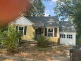 2688 Browning Ave - Photo 3