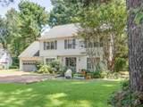 530 Princeton Oaks Cv - Photo 1