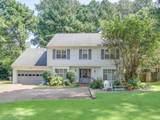 530 Princeton Oaks Cv - Photo 2