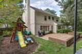 530 Princeton Oaks Cv - Photo 22