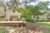 530 Princeton Oaks Cv - Photo 24