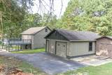 333 Country Club Ln - Photo 22