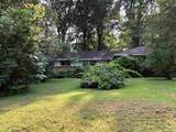 1293 Old Hickory Dr - Photo 2