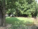 2053 Crossgate Rd - Photo 17