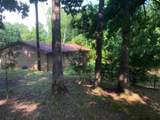 1412 Old 64 A Hwy - Photo 19