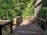 95 Bluff Creek Point Dr - Photo 20