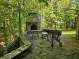 95 Bluff Creek Point Dr - Photo 24
