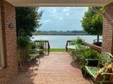 156 C Aquaticview Way - Photo 3
